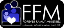 Forever Family Ministries